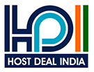 Host Deal India